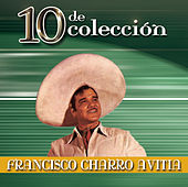 10 De Colección by Francisco