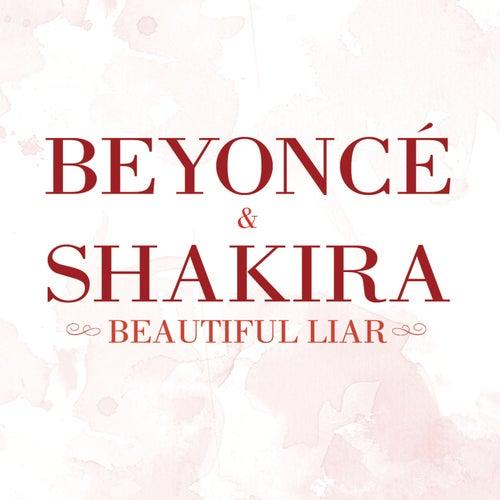 Beautiful Liar de Various Artists