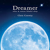 Dreamer by Chris Conway