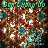 Don't Hang Up di Various Artists