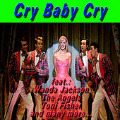 Cry Baby Cry de Various Artists