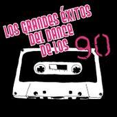 Grandes Éxitos Del Dance De Los 90 by Various Artists