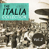 The Italia Collection, Vol. 2 von Various Artists