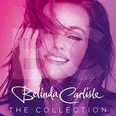Belinda Carlisle - The Collection de Belinda Carlisle