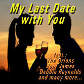 My Last Date with You von Various Artists