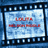 Lolita by Nelson Riddle