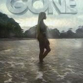 Gone von Tiombe Lockhart