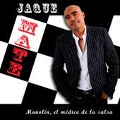 Jaque mate by Manolin, El Medico De La Salsa
