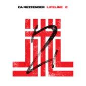 Lifeline 2 by Da Messenger