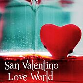 San Valentino Love World by Studio Sound Group