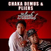 Black Diamond by Chaka Demus and Pliers