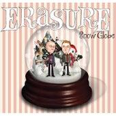 Snow Globe by Erasure