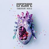 Tomorrow's World [Deluxe Edition] by Erasure