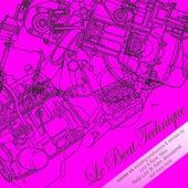 Le Beat Technique, Vol. 7 by Various Artists