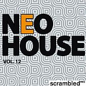 Neohouse, Vol. 12 by Various Artists