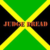 Big Six Remix by Judge Dread