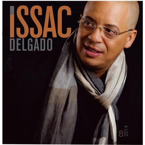 Mi Ilusion de Amor de Issac Delgado