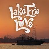 Lake Erie Love von Walker Hayes