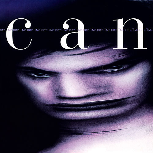 Rite Time (Remastered) by Can