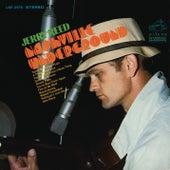 Nashville Underground by Jerry Reed