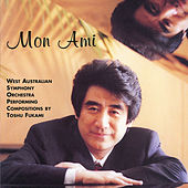 Mon Ami by The West Australia Symphony Orchestra