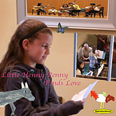 Little Henny Penny Finds Love by Various Artists
