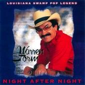 Night After Night de Warren Storm