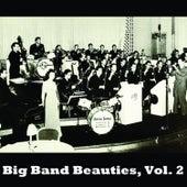 Big Band Beauties, Vol. 2 de Various Artists