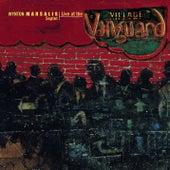 Live At The Village Vanguard von Wynton Marsalis