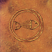 Fishbone 101: Nuttasurusmeg Fossil Fuelin' the Fonkay von Fishbone