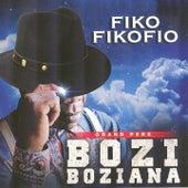 Fiko fikofio de Bozi Boziana