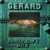 Pandora's Box by Gerard