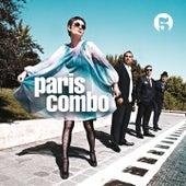 5 de Paris Combo