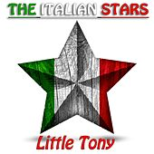 The Italian Stars (Original Recordings Remastered) von Little Tony