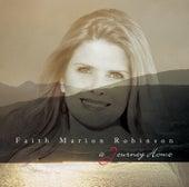 A Journey Home by Faith Marion Robinson
