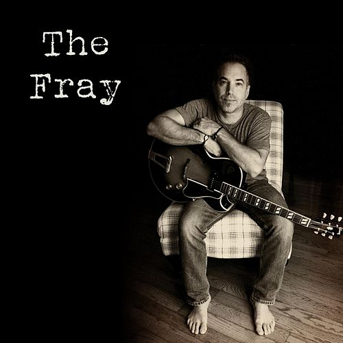 The Fray by Chris DiCroce