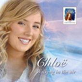 Celtic Woman Presents: Walking In The Air de Celtic Woman