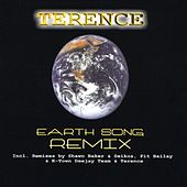 Earth Song Remix by Terence
