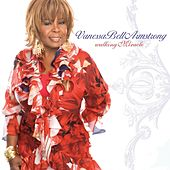 Walking Miracle by Vanessa Bell Armstrong