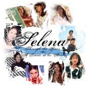 Through The Years/ A Traves De Los Anos de Selena