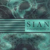 Synpase/Atmos von Sian