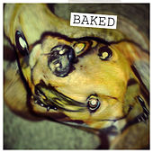 Baked by Baked