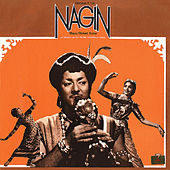 Nagin (Original Motion Picture Soundtrack) by Various Artists