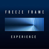 Experience de Freeze Frame