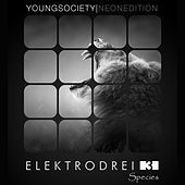 Species von Elektrodrei