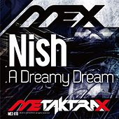 A Dreamy Dream - Single by Various Artists