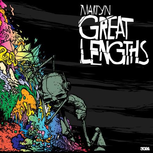 Great Lengths by Martyn