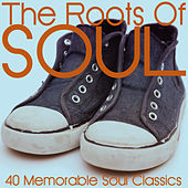 The Roots of Soul by Various Artists