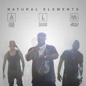 The Nep von Natural Elements