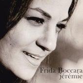 Jeremie by Frida Boccara